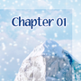 Chapter 01 - Part 03 twilight stories