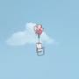 Annie's Balloon stories