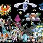 Pokemon Facts #2 pokemon stories