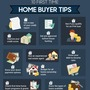 How to Qualify as a First-Time Home Buyer stories