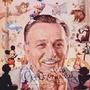 THE MAGIC ENCHANTER A Tribute to Walt Disney   walt disney stories