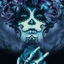 Remember             day of the dead stories