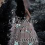 Freedom&Royalty womenfreedom stories
