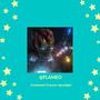 Creator Spotlight: @Flameo creator spotlight stories