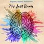 The Last Brain horror stories
