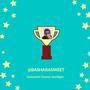 Creator Spotlight: @Basharasweet creator spotlight stories