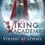 Viking Academy by S.T. Bende mythology stories