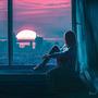 Silent Love love stories