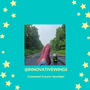 Creator Spotlight: @Innovativewings creator spotlight stories