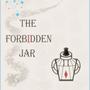 The Forbidden Jar jar stories