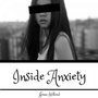 Untitled anxiety stories