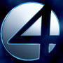 The Fantastic Four: The Heroes Within  fantastic four stories