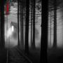 Hallows Eve - Part I october stories