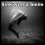 Sink with a Smile poem stories
