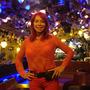 Nathalie Bevis: Alpharetta, GA Resident nathalie bevis alpharetta ga stories