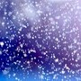 Visions in the Snow fantasy stories
