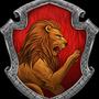 Gryffindor House hogwarts stories