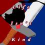 Life Isn't Kind (Genshin Impact) Part 1 genshinimpact stories