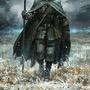 Pathfinder stories