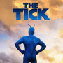 The Tick stories