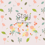 Stay  epilogue stories