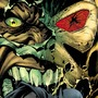 Arkham:Endgame part 11 arkham stories