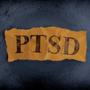 PTSD ptsd stories