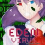 Eden Virus 24: Intermission series stories
