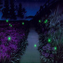 My Garden of Darkness poetry stories