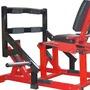 Hotel Gym Equipment  professional gym machines stories