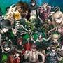 danganronpa v3 headcanons (only some characters) drv3 stories