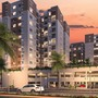 1/2/3 BHK Apartments in East Bangalore provident capella stories
