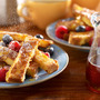 French Toast #food stories