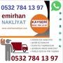 Kayseri Özvatan evden eve nakliyat 0532 784 13 97 Özvatan evden eve taşımacılık nakliyeci stories