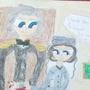 ~Rachel's little present~ history stories