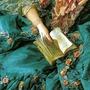 """Prose - """"A Book Beside a Pillow"""" - Romance love stories"""