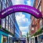 #ThisisSoho & Soho Music Month Presents Carnaby Independent Label Market london stories