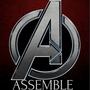 Avengers Assemble #2 spiderman stories