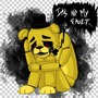 You Can't Hurt me Anymore fnaf stories