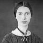 Emily Dickinson poetry stories