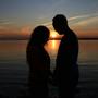 𝙷𝚎 𝚙𝚛𝚊𝚢𝚎𝚍, 𝚂𝚑𝚎 𝚙𝚛𝚊𝚢𝚎𝚍 romance stories