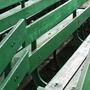 The Bench Beside Me  feelings stories