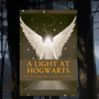 A Light at Hogwarts jkrowling stories