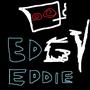 Edgy Eddie stories