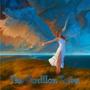 The Carillon Twins sonnet stories