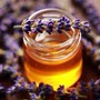 #1. Lavender & Honey honey stories