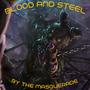 Blood and Steel (Springtrap x Reader) bonnie stories