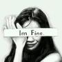 I'm fine i'm fine stories
