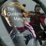 The Quidditch Match fanfiction stories