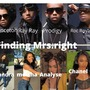 Finding Mrs right pt 1   #mindless behavior stories